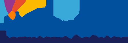 Euro Dom Strasbourg Logo